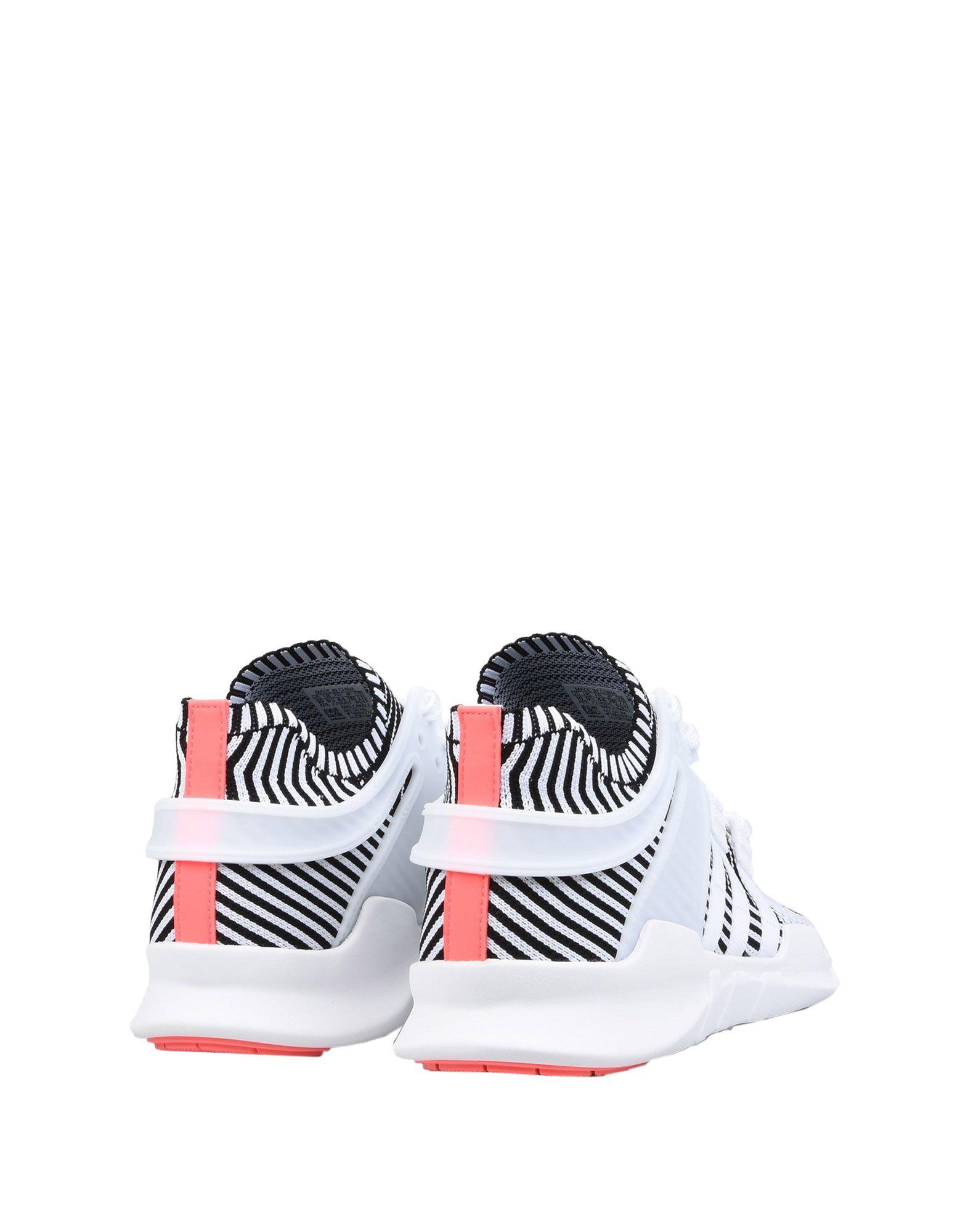 Adidas Originals Eqt Support Adv Pk  11241374HN Gute Qualität beliebte Schuhe