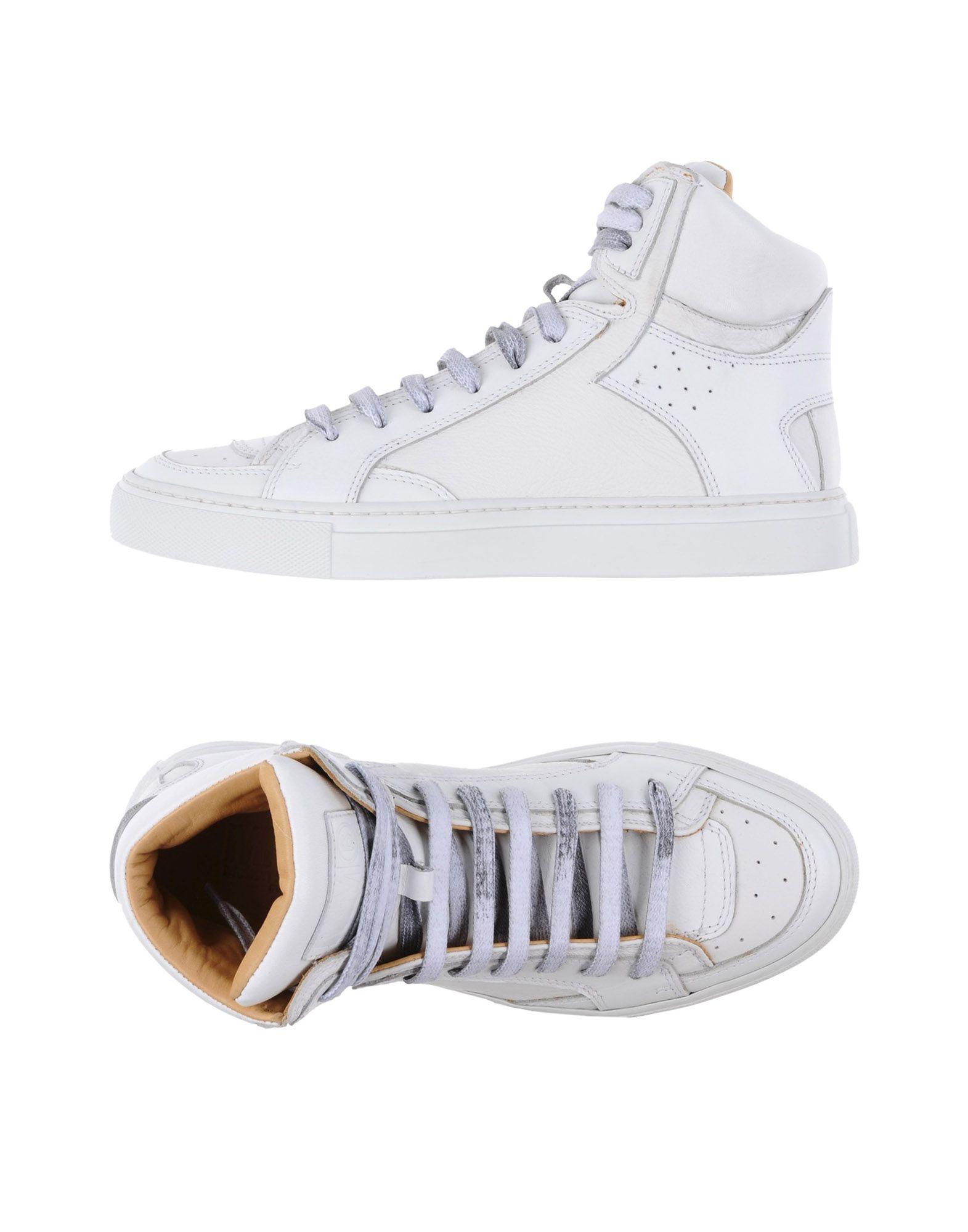 Mm6 Maison Margiela Sneakers Damen  11241464UT Neue Schuhe