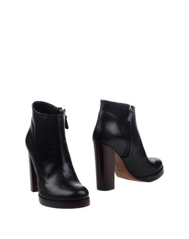 339a32ac80703a Aldo Castagna Ankle Boot - Women Aldo Castagna Ankle Boots online on ...