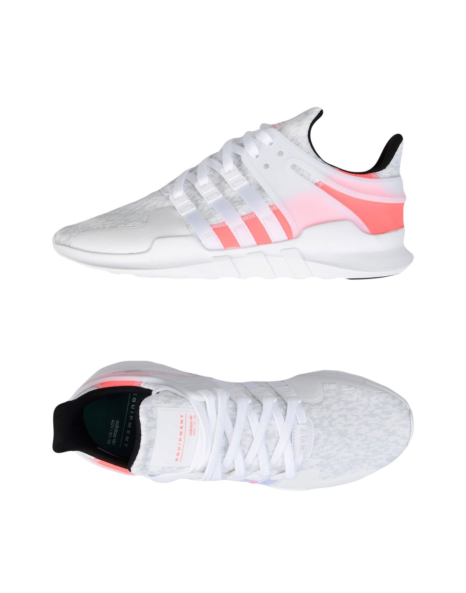 Sneakers Adidas Originals Eqt Support Adv - Uomo - 11241488WB