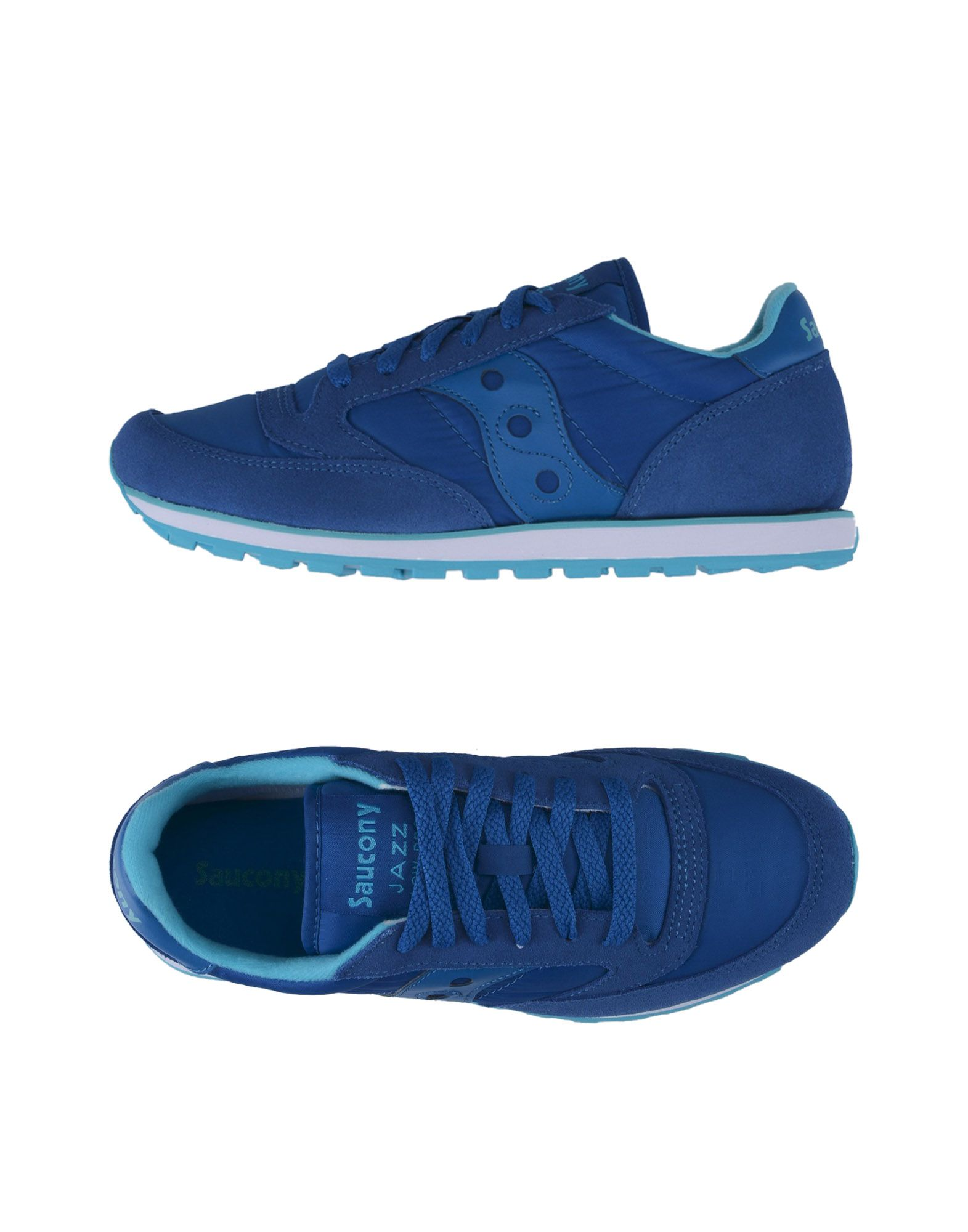 Sneakers Saucony Jazz Low Pro W - Donna - Acquista online su