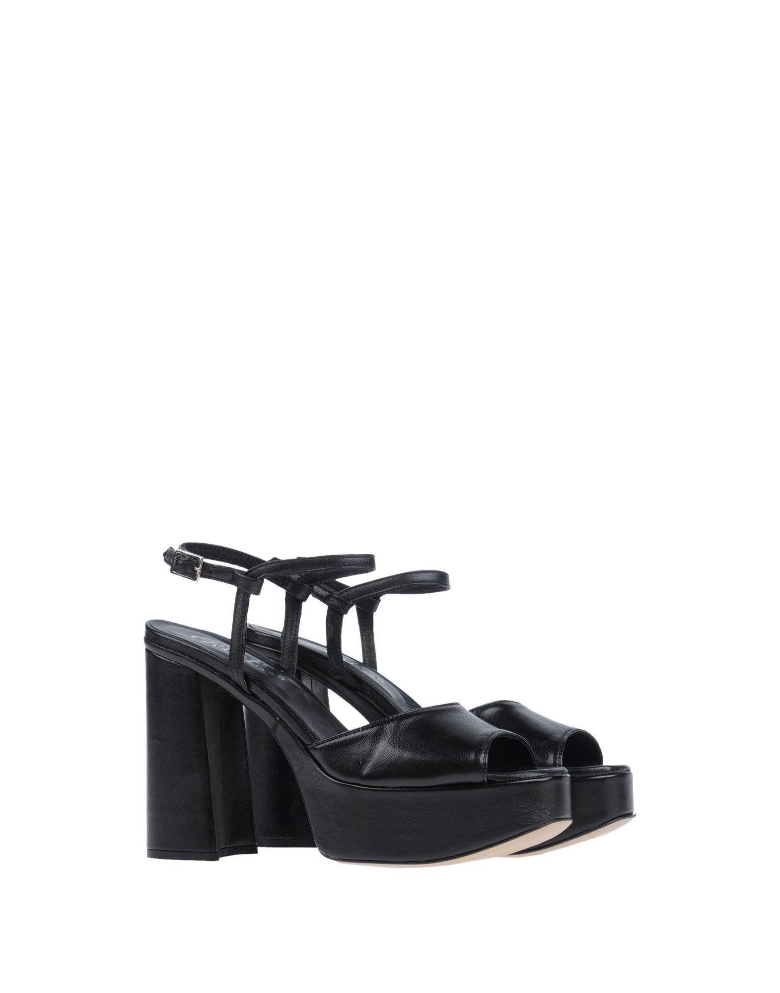 Get It Sandalen Damen  11241741ND 11241741ND  Gute Qualität beliebte Schuhe 70bb90