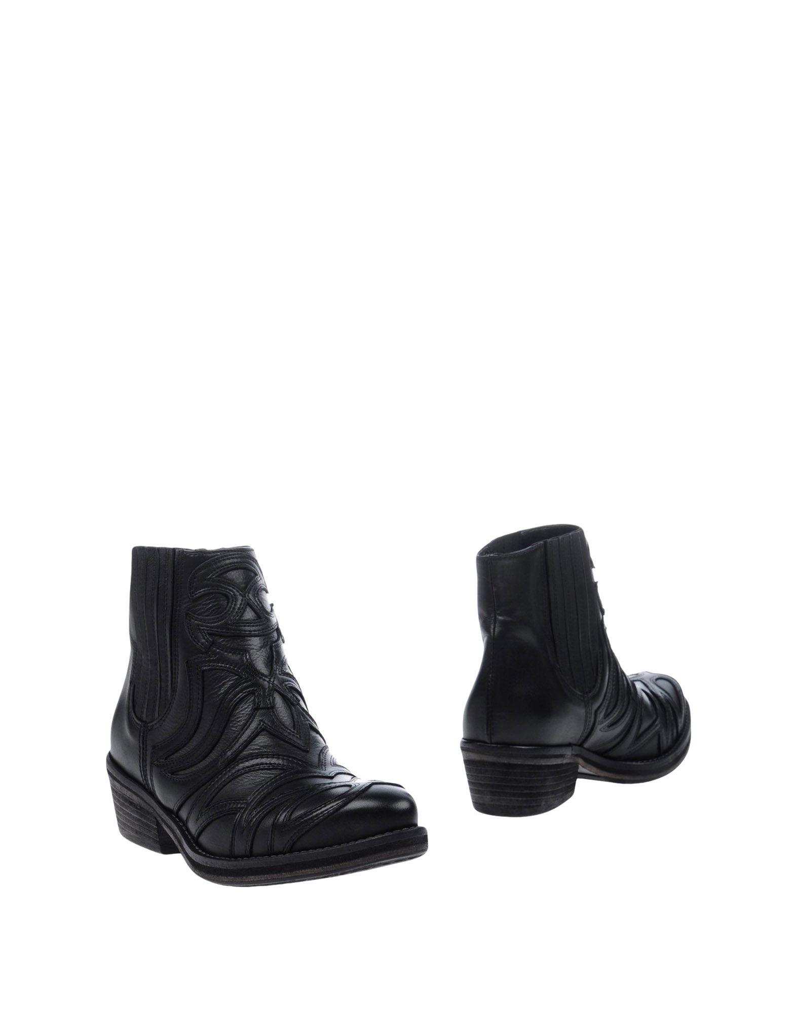 Elena Iachi Chelsea Boots Damen  11241849IC Neue Schuhe