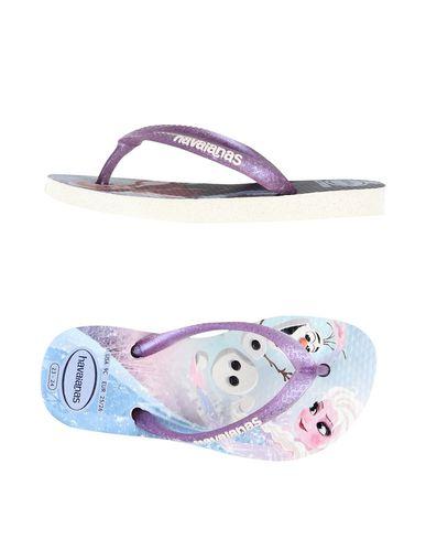 89709e2e3 Havaianas Beach Footwear Girl 3-8 years online on YOOX United States