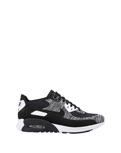 NIKE  AIR MAX 90 ULTRA 2.0 FLYKNIT Sneakers