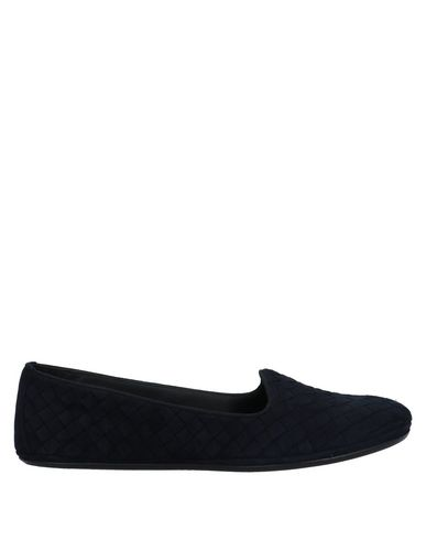 Bottega Veneta Loafers Loafers