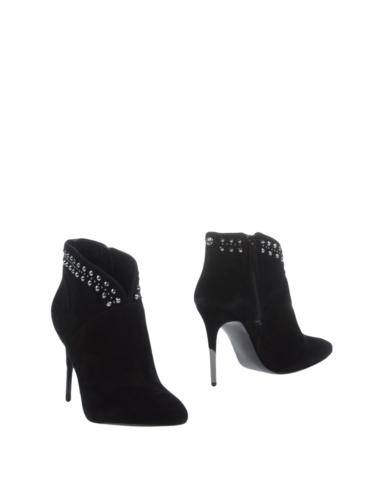 Guess Ankle Boot - Women Guess Ankle Boots Kingdom online on  United Kingdom Boots - 11242026SD 4350e6
