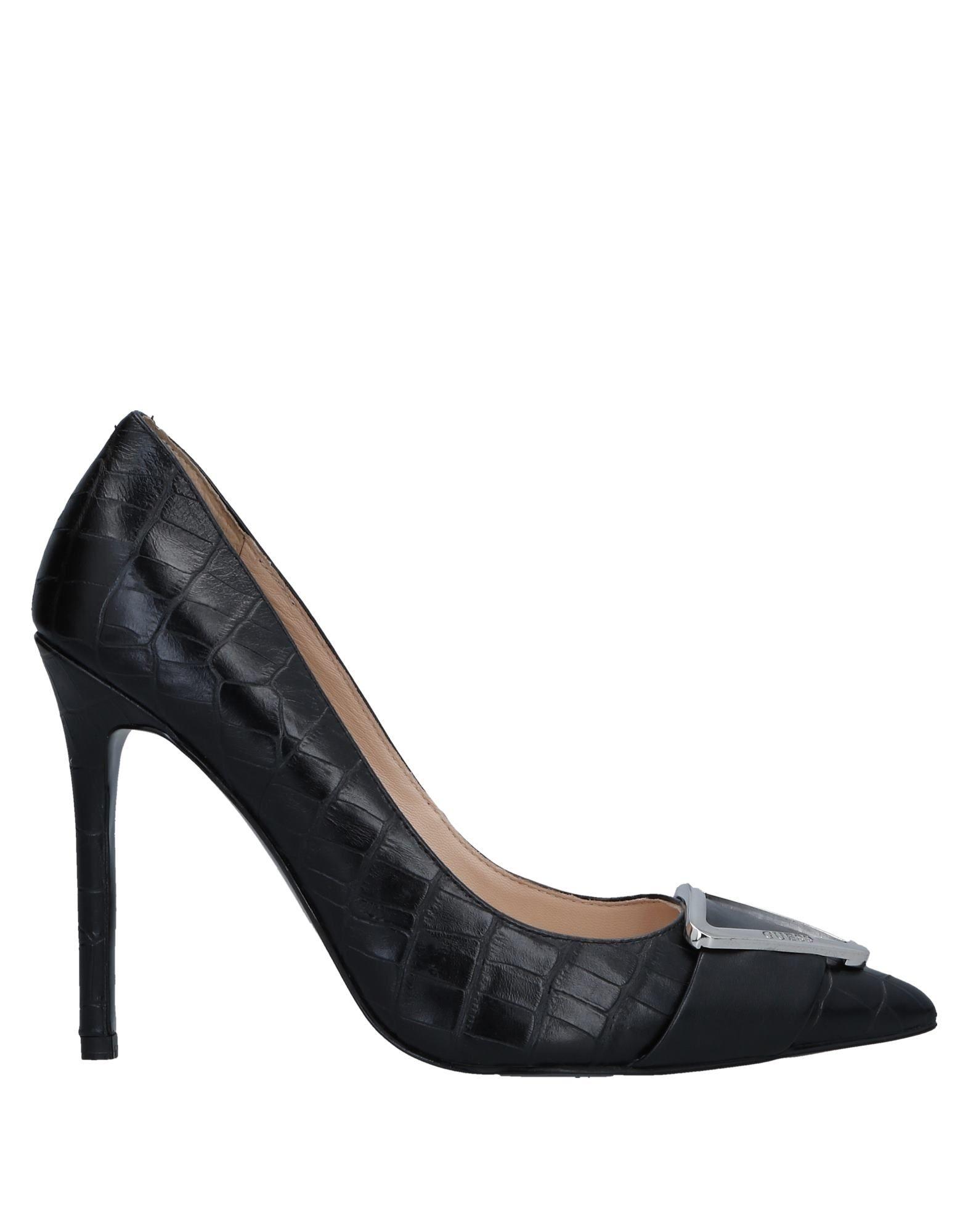 Guess Pumps Damen  11242047KI Gute Qualität beliebte Schuhe