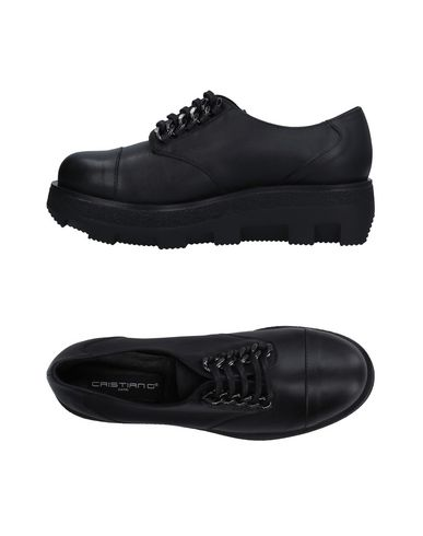 G BASIC Laced shoes outlet recommend cheap sale Inexpensive cheap sale fashion Style lVwXaDq