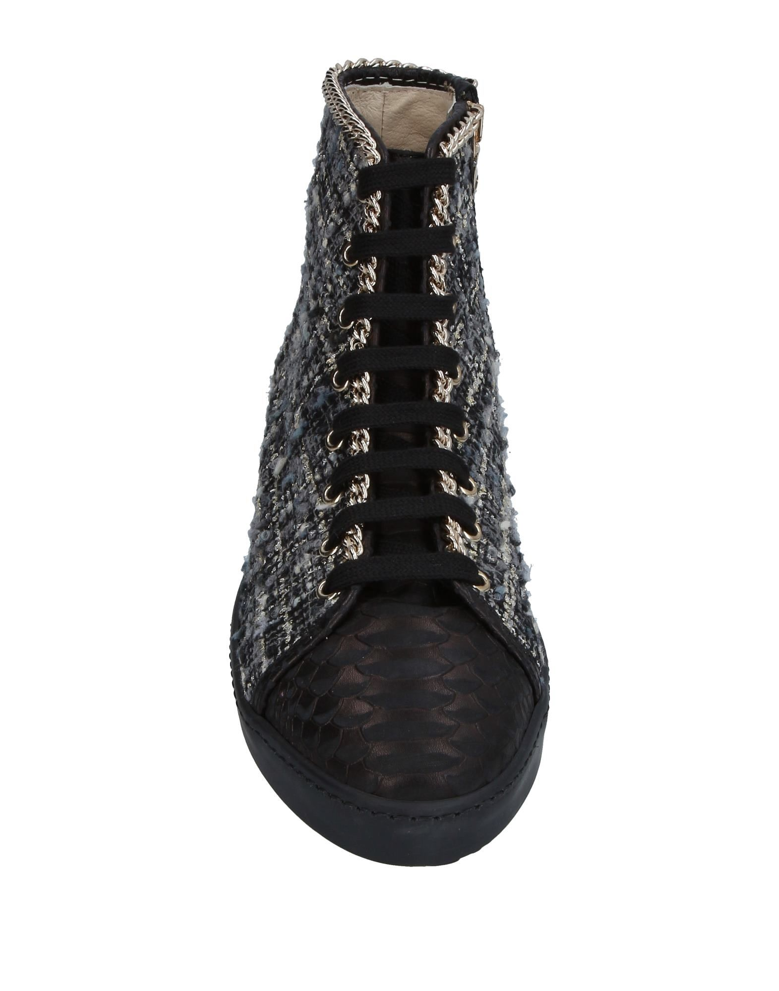 Sneakers Stokton Femme - Sneakers Stokton sur