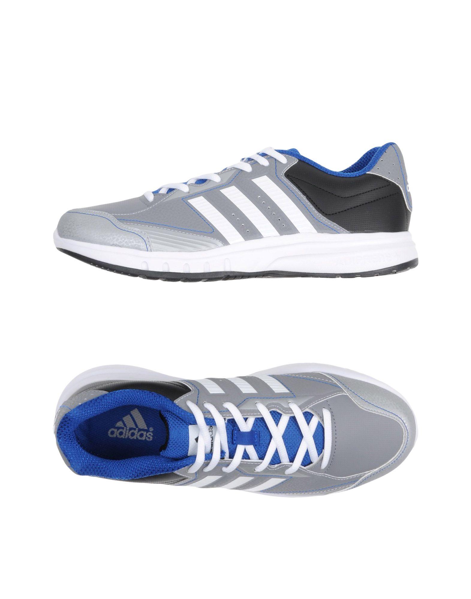 Adidas Sneakers Herren  11242114PX
