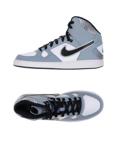 Nike Joggesko billig rimelig k17nqW1