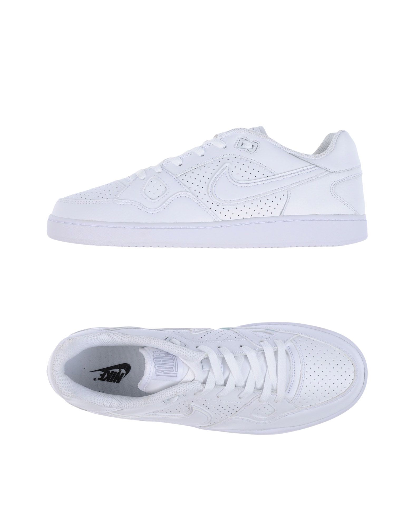 Sneakers Nike Uomo - 11242161PQ elegante