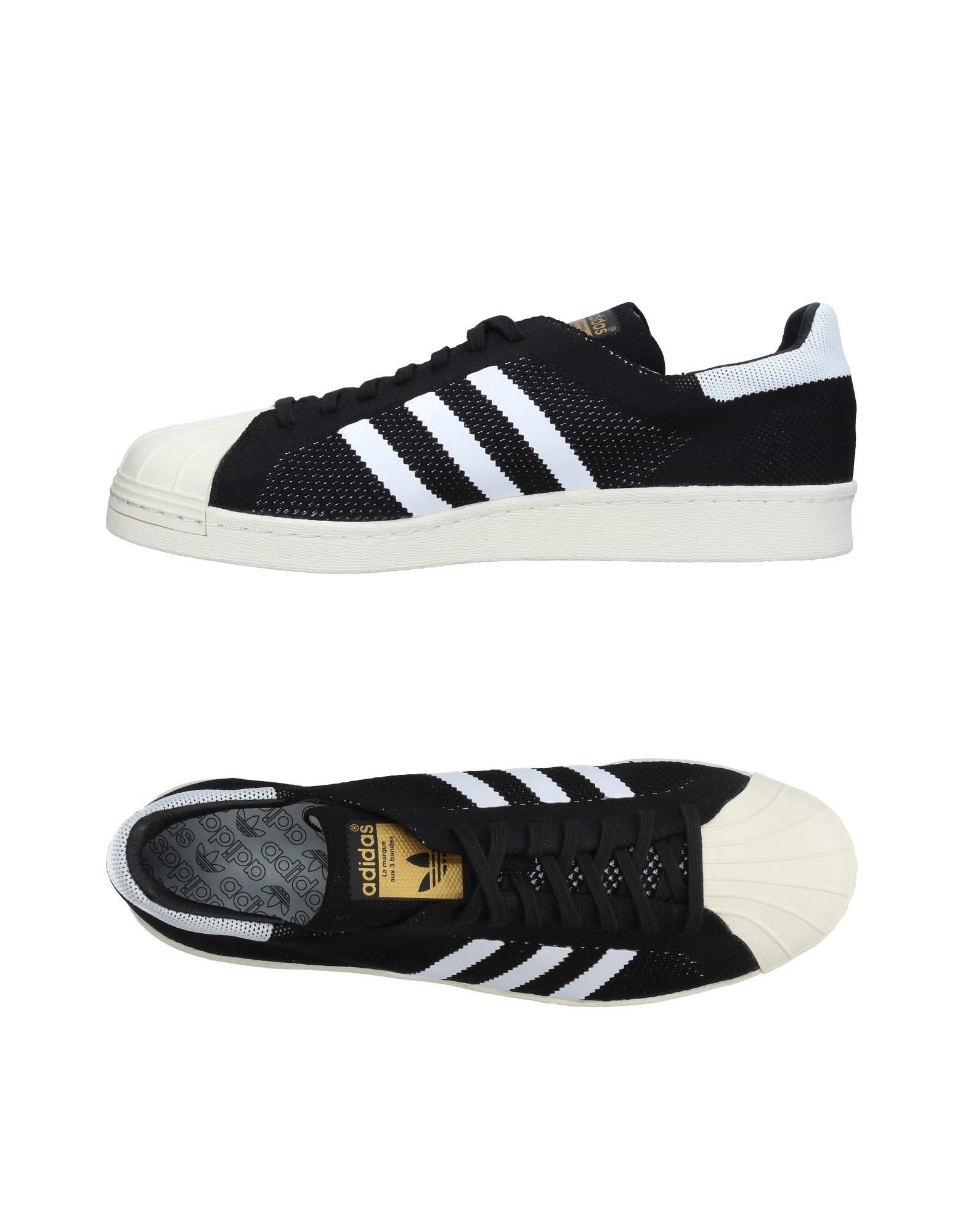Turnscarpe Adidas Originals uomo - 11242301DJ
