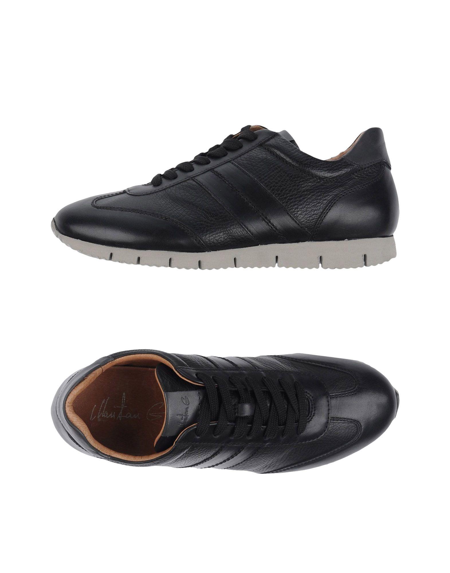 Sneakers Maritan G Homme - Sneakers Maritan G sur