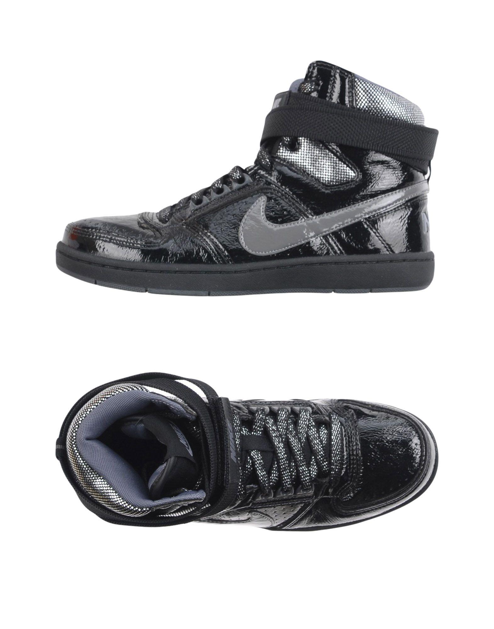 Gut um billige Damen Schuhe zu tragenNike Sneakers Damen billige  11242373UO be5d70