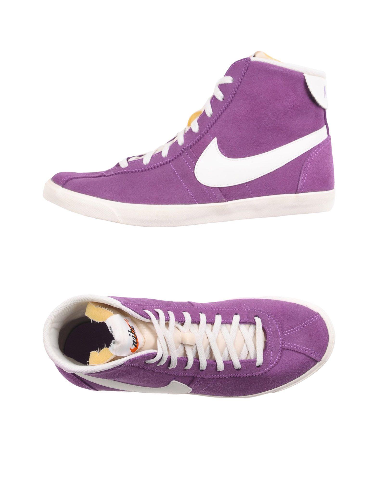 A buon mercato Sneakers Nike Donna - 11242389KN