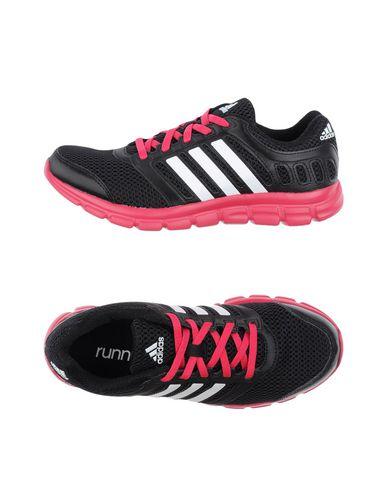 Los últimos mujer zapatos de hombre y mujer últimos Zapatillas Adidas Mujer - Zapatillas Adidas - 11242474JC Negro 5b48e1