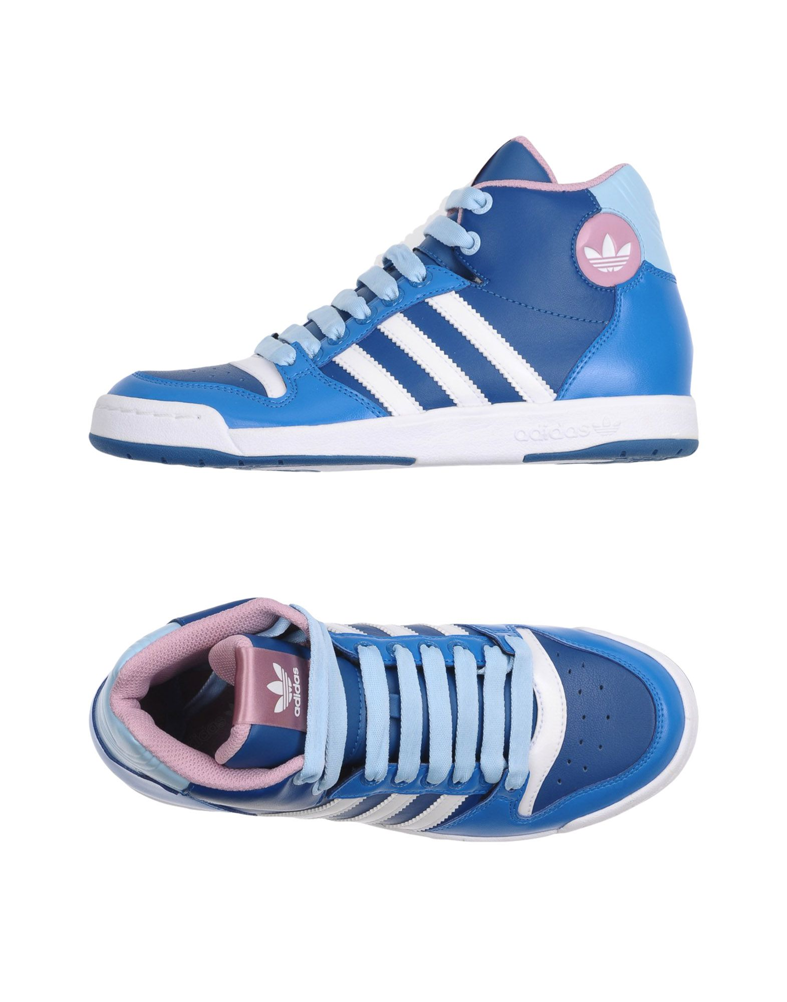 Adidas Originals Originals Adidas Sneakers Damen  11242503VW Gute Qualität beliebte Schuhe b2ce91