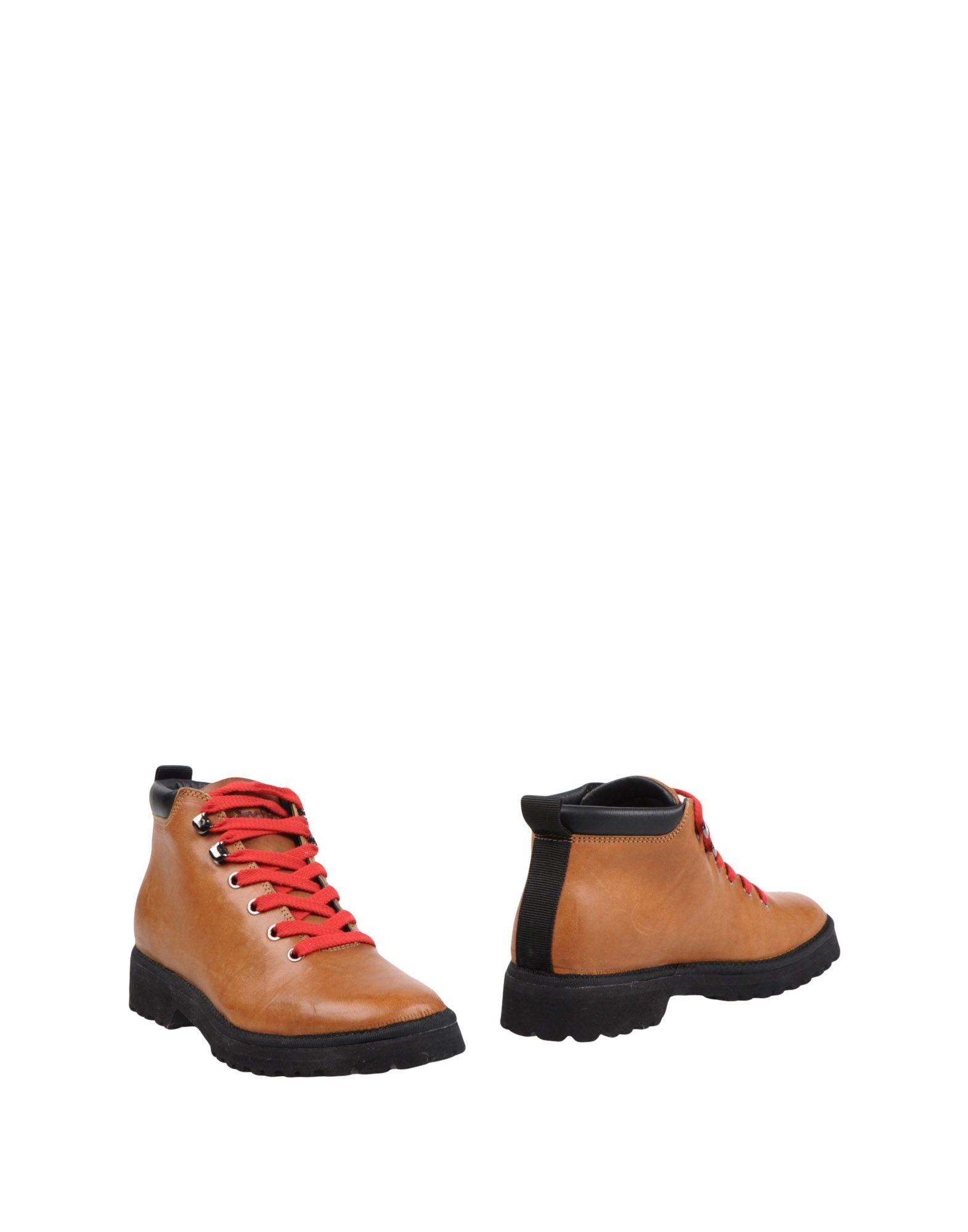 Pànchic Ankle Boot - Women Pànchic Ankle Australia Boots online on  Australia Ankle - 11242581ST 9b7c83