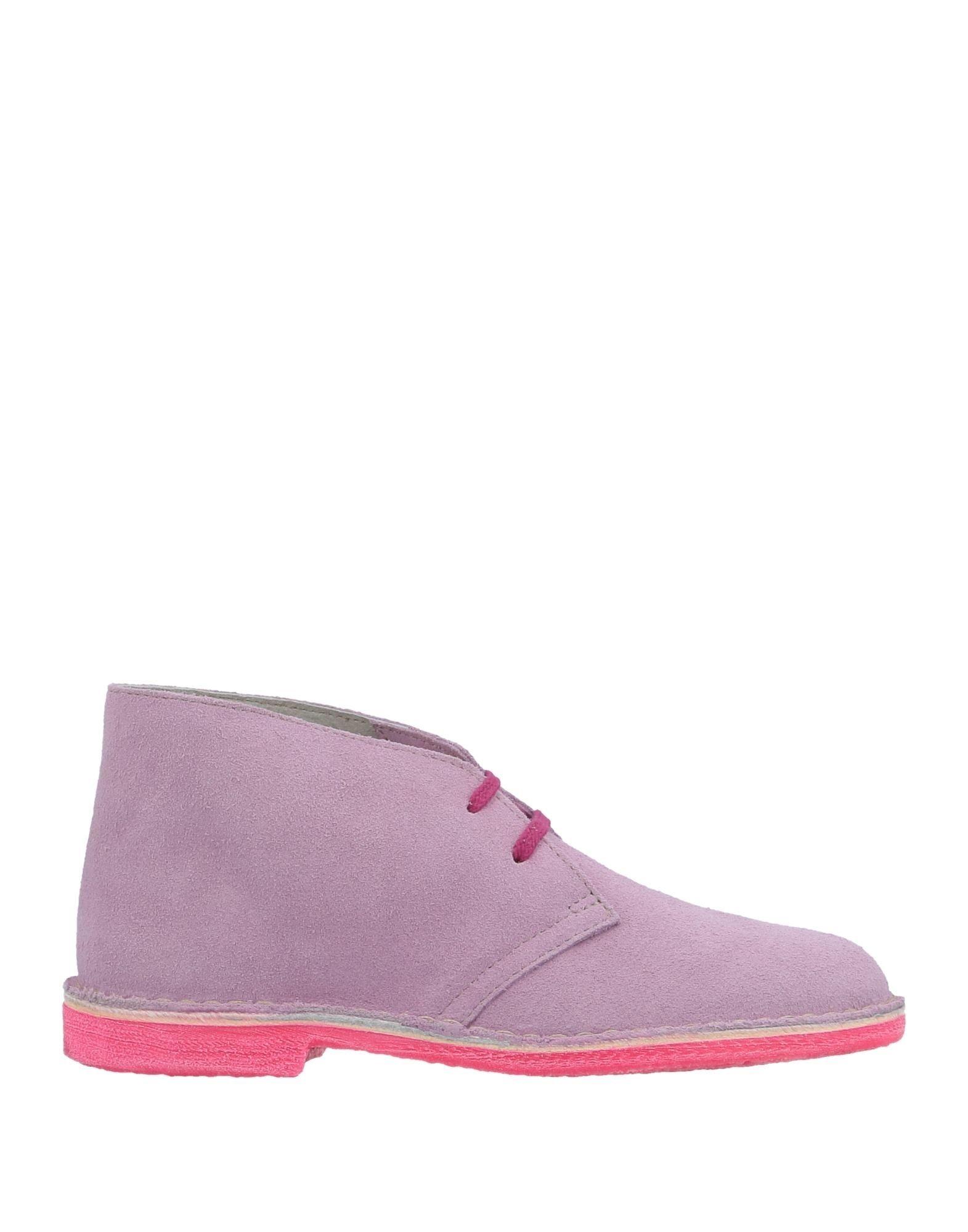 Wally Walker Stiefelette Damen  11242667RW Gute Qualität beliebte Schuhe