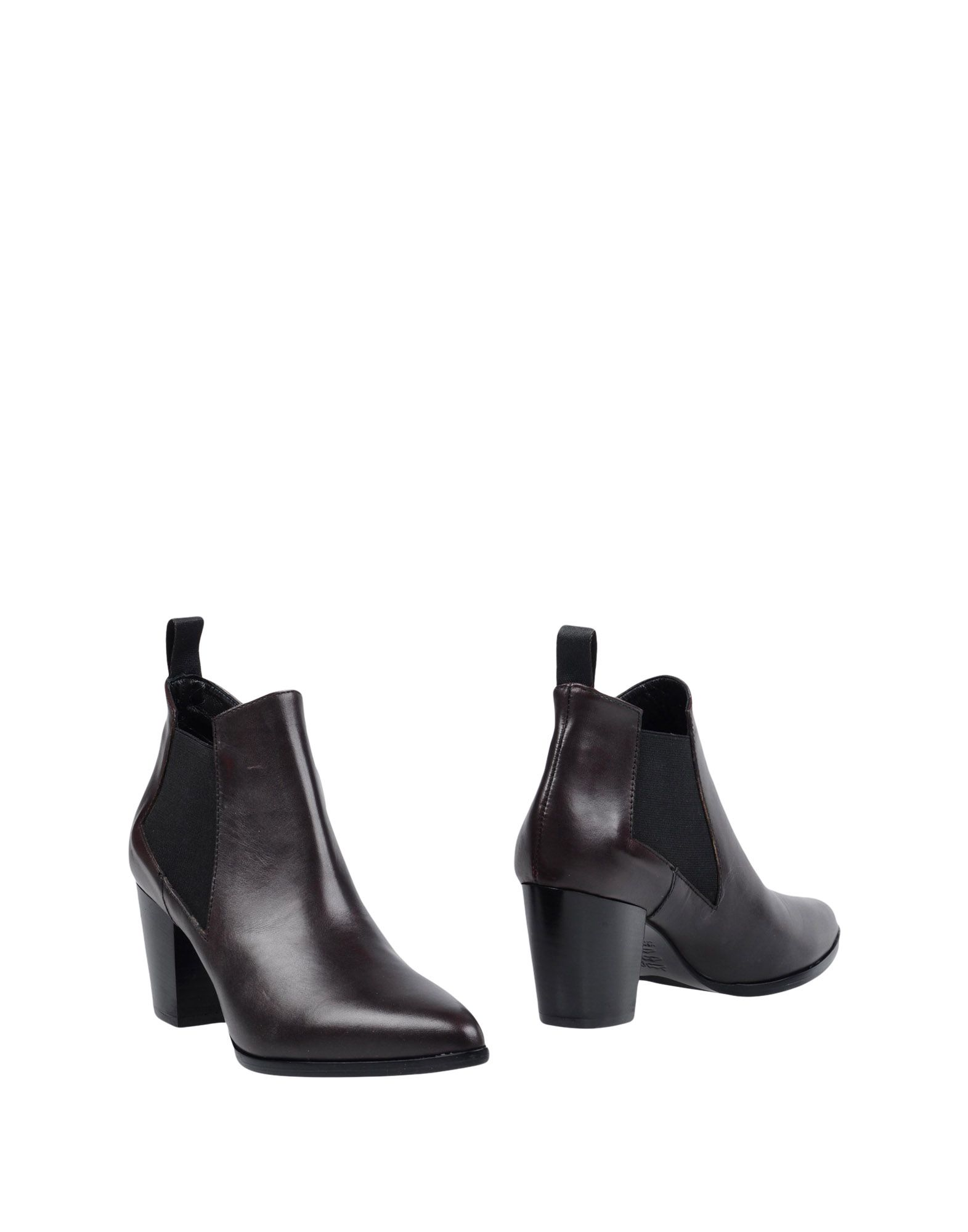 Chelsea Boots Boots Chelsea Pavin Donna - 11242773CG 8cad6b