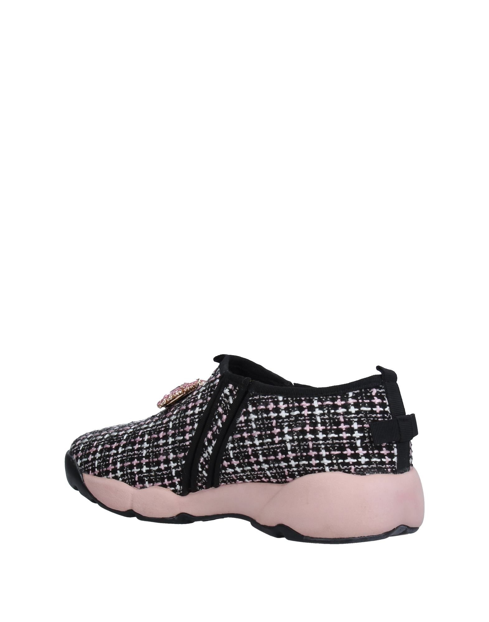 Sneakers So•Queen Femme - Sneakers So•Queen sur