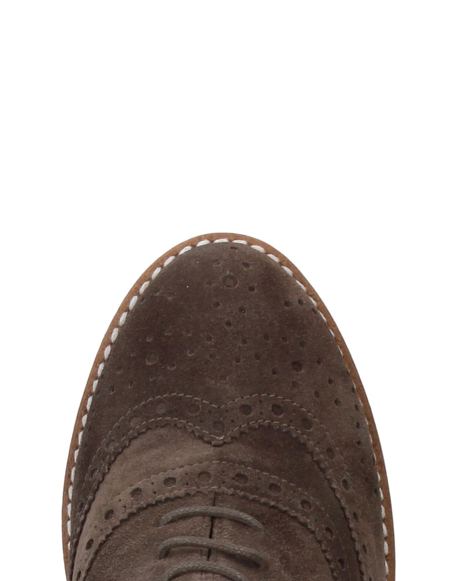 Gut um billige Schnürschuhe Schuhe zu tragenPaloma Barceló Schnürschuhe billige Damen  11242866RB b2018e