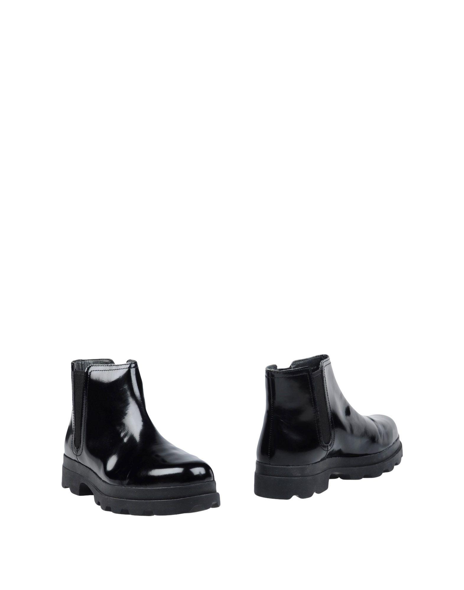 Camper Chelsea Boots Damen  11242888HG