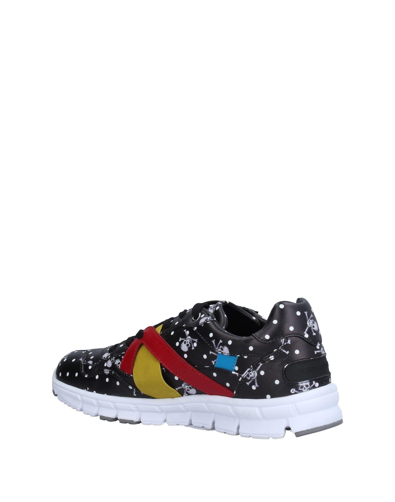 Dolce & 11242925KR Gabbana Sneakers Herren  11242925KR & Neue Schuhe 3d3db3