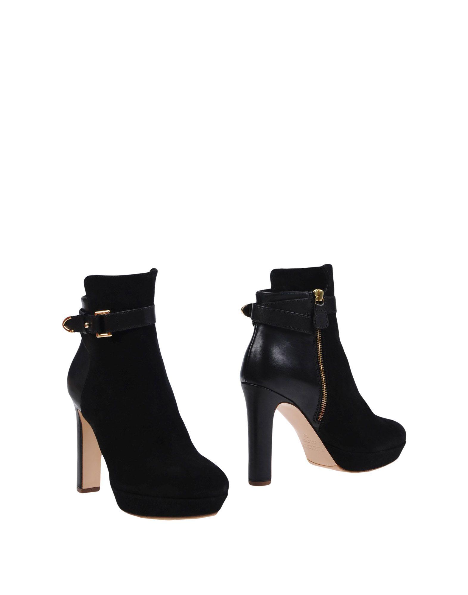 Haltbare Haltbare Haltbare Mode billige Schuhe Twin 11242939UC Beliebte Schuhe 8d4f21