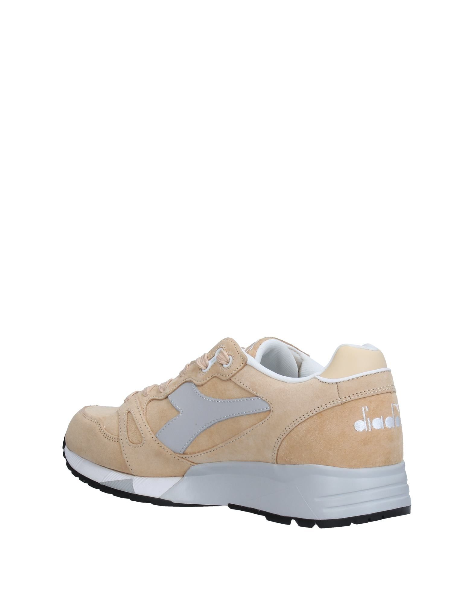 Diadora Sneakers - Men Diadora Sneakers Sneakers Sneakers online on  Australia - 11242950GI 8278df
