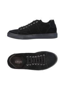 LIU •JO MAN - Sneakers