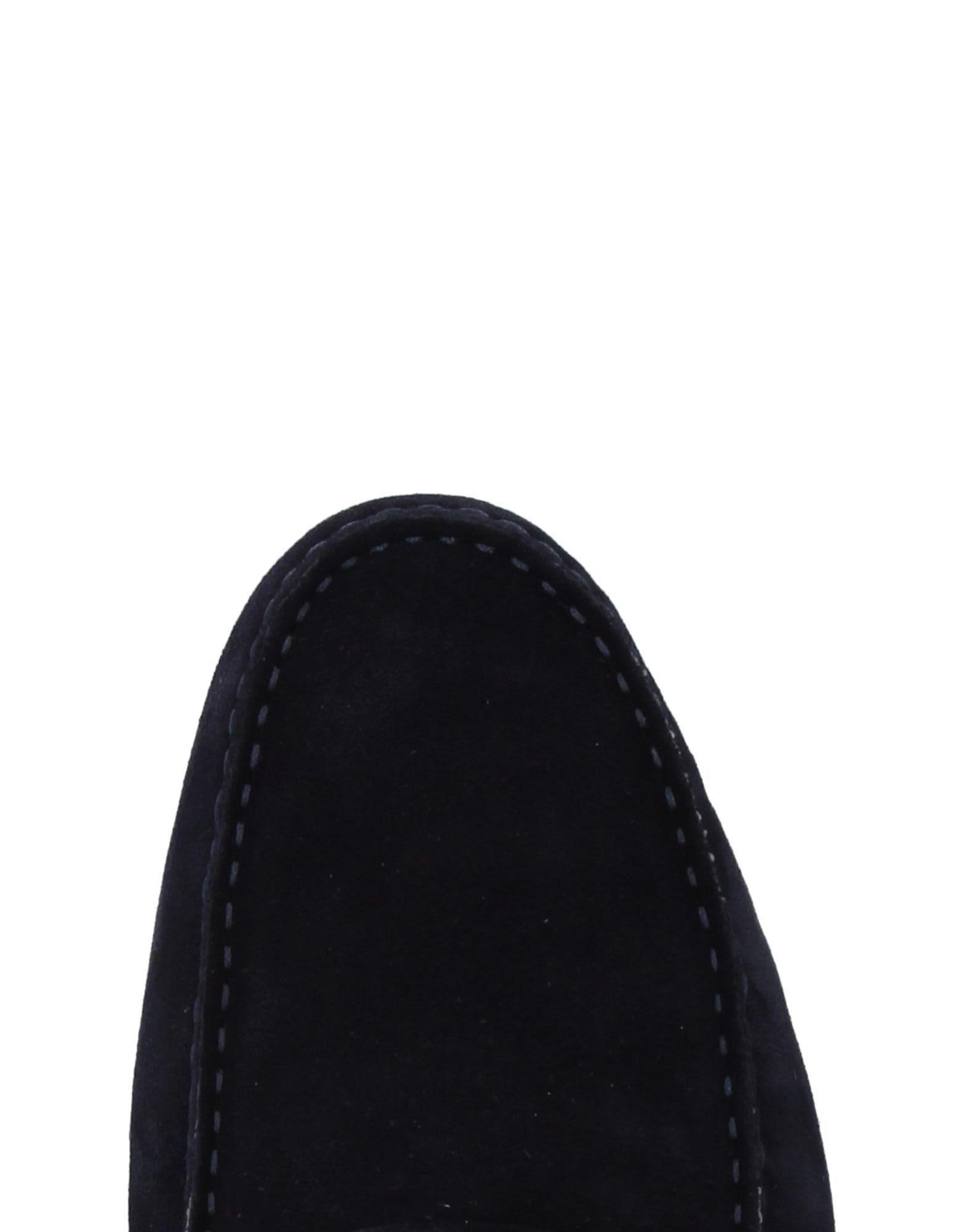 Dolce & Gabbana Mokassins Herren Neue  11242971JJ Neue Herren Schuhe c5ef18