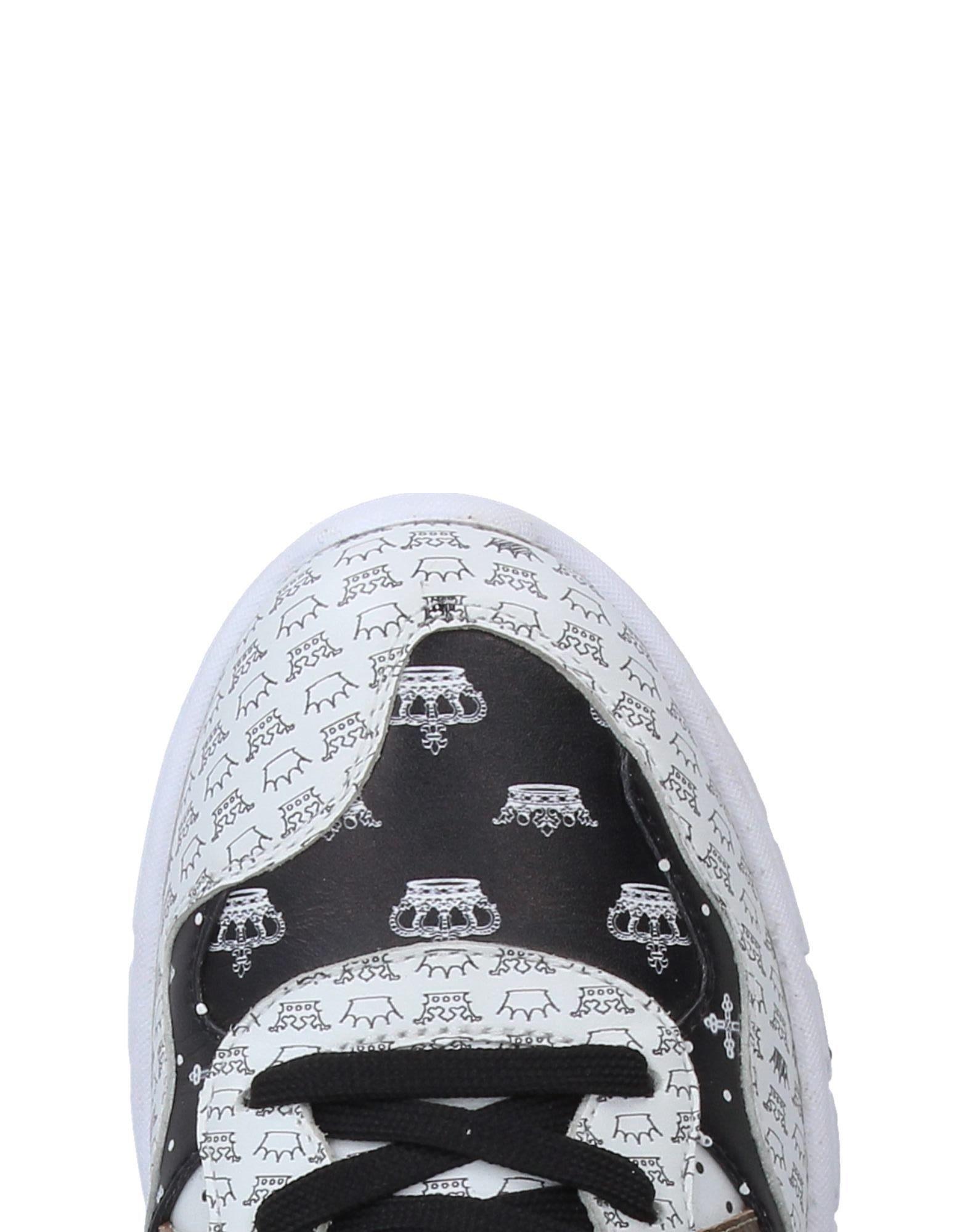 Dolce & 11242978CB Gabbana Sneakers Herren  11242978CB & 4b7466