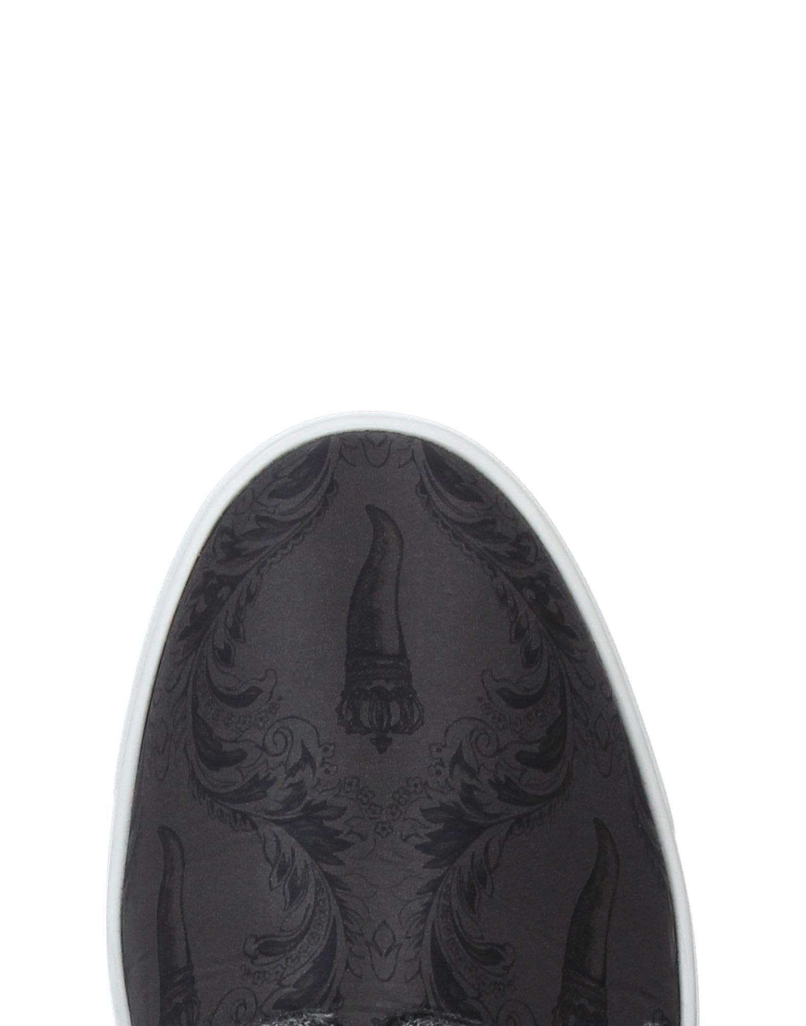 Dolce Herren & Gabbana Sneakers Herren Dolce Gutes Preis-Leistungs-Verhältnis, es lohnt sich 39ba72