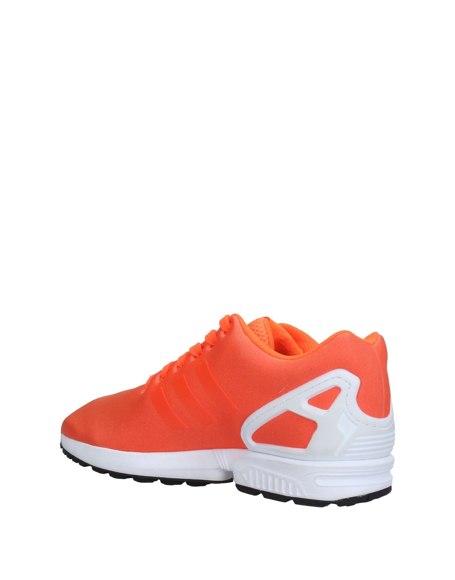 Rabatt echte Schuhe Adidas Originals Sneakers Herren  11243014CI