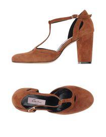 official photos 17216 08c0f Scarpe Donna Couture Collezione Primavera-Estate e Autunno ...