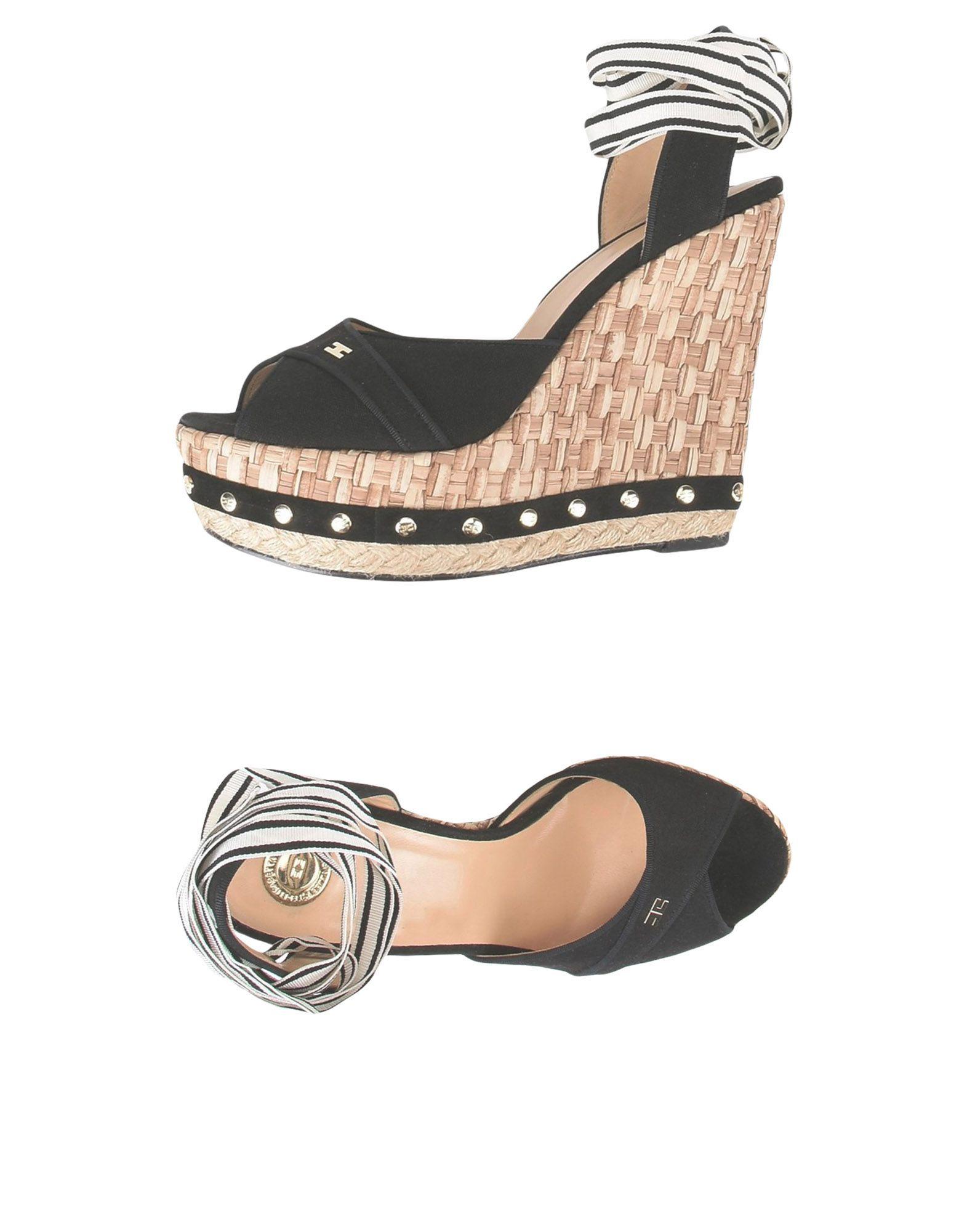 Sneakers Munich Uomo - 11553175UP Scarpe economiche e buone