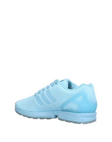høy kvalitet Adidas Originals Joggesko billig rimelig klaring lav pris utgivelse datoer online ny ankomst ddDzn8
