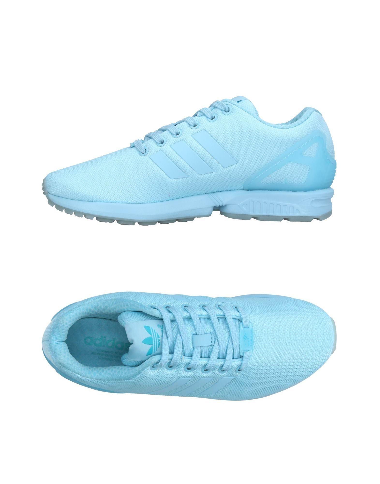 Sneakers Adidas Originals Uomo - 11243036AN