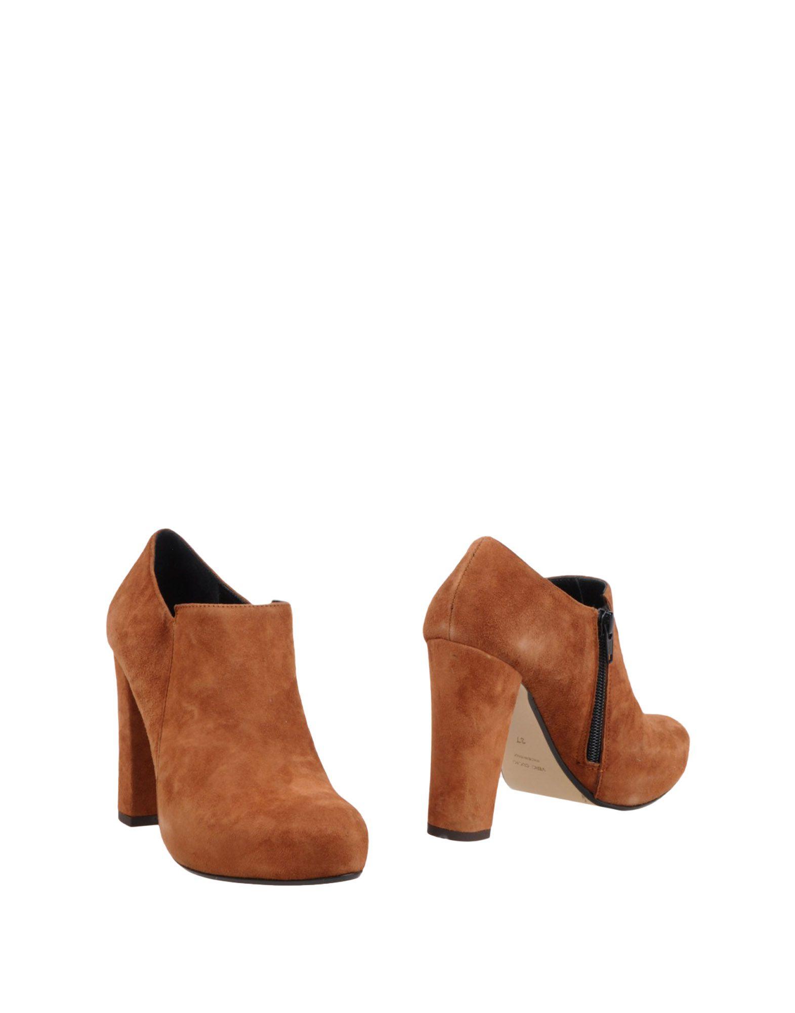 Moda Stivaletti Stivaletti Stivaletti Couture Donna - 11243041BP 9d42f6