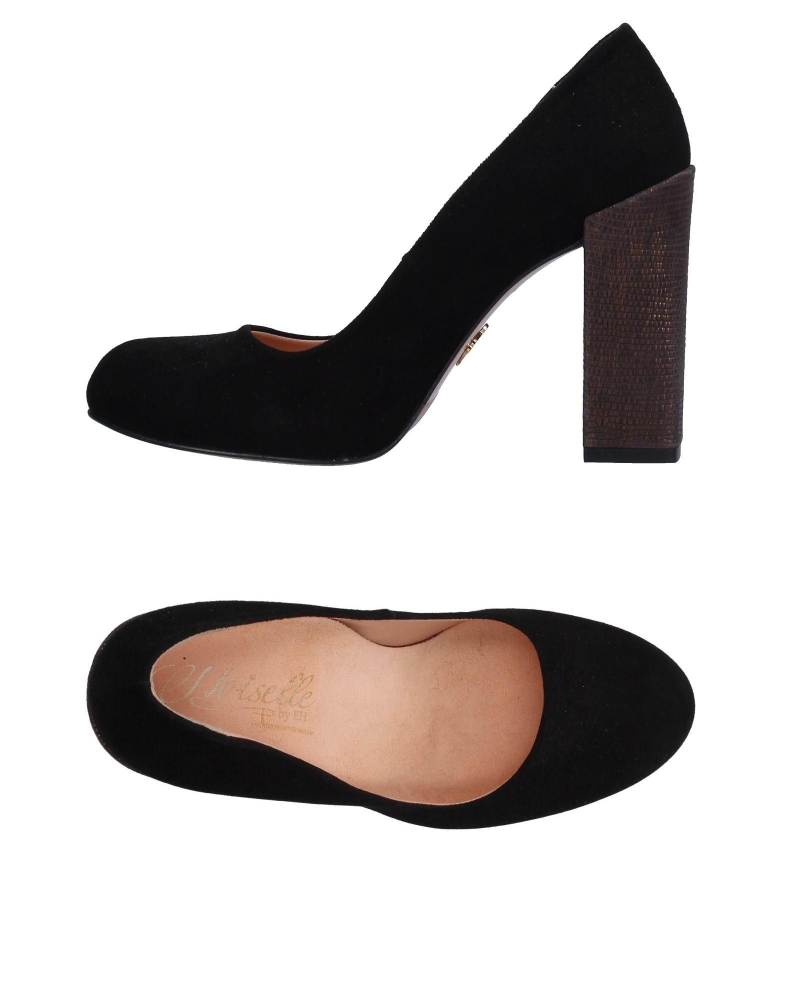 Stilvolle billige Schuhe Noiselle By Eh Pumps Damen  11243056AK