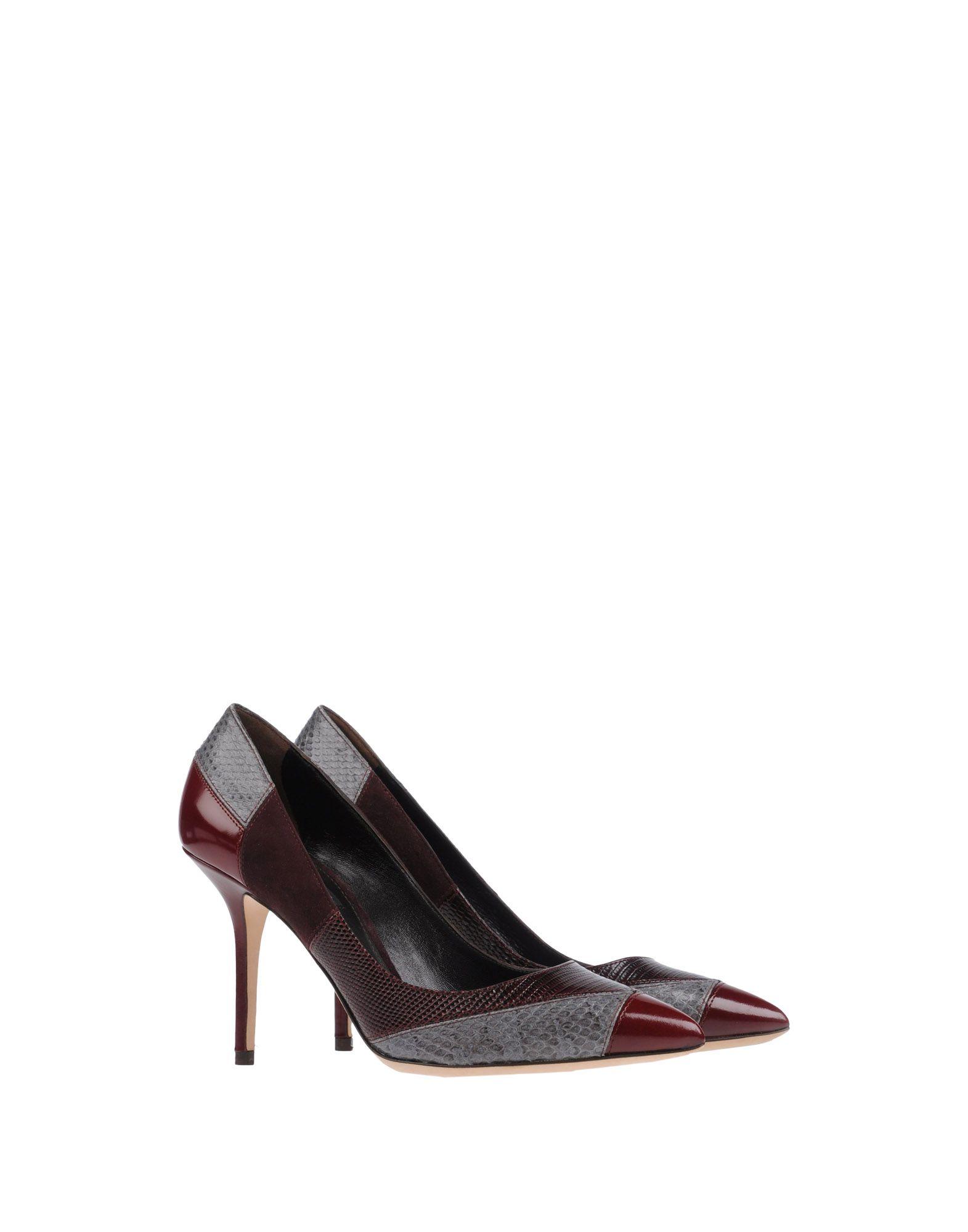 Dolce & Gabbana Pumps Damen  11243081ITGünstige gut aussehende Schuhe