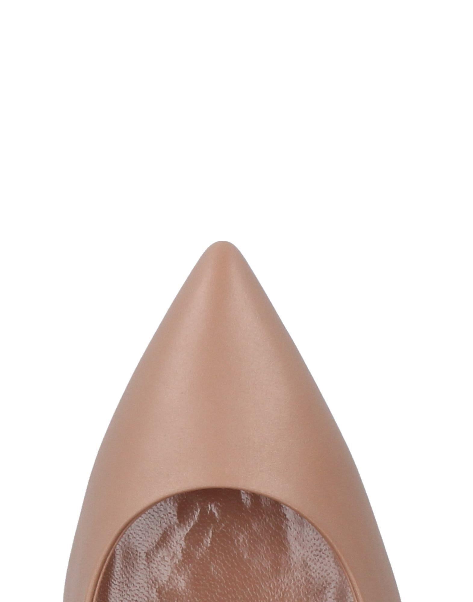 Gut um Schuhe billige Schuhe um zu tragenTwin 11243150FJ 3d7c38