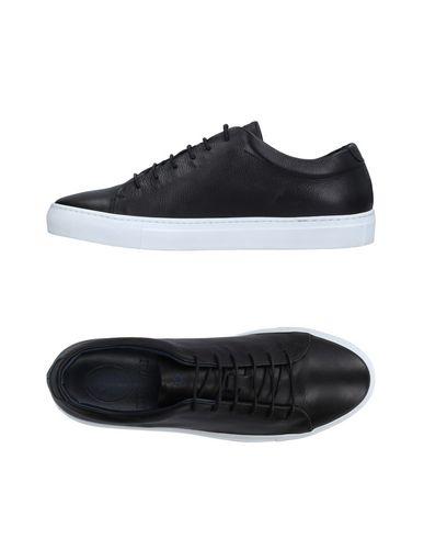 Chaussures De Sport Andrea Zori W3h2qFLqqN