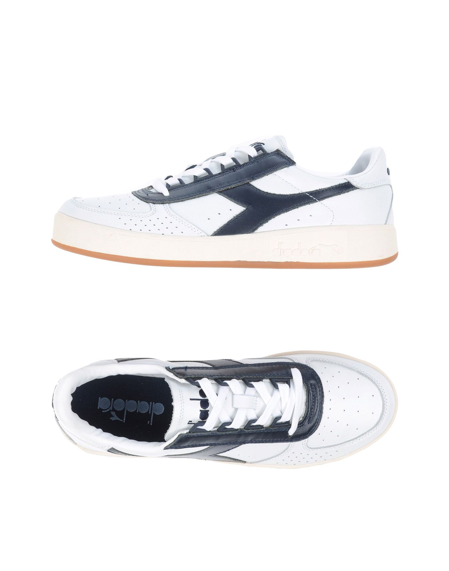 Sneakers Diadora Uomo - 11243180TI Scarpe economiche e buone