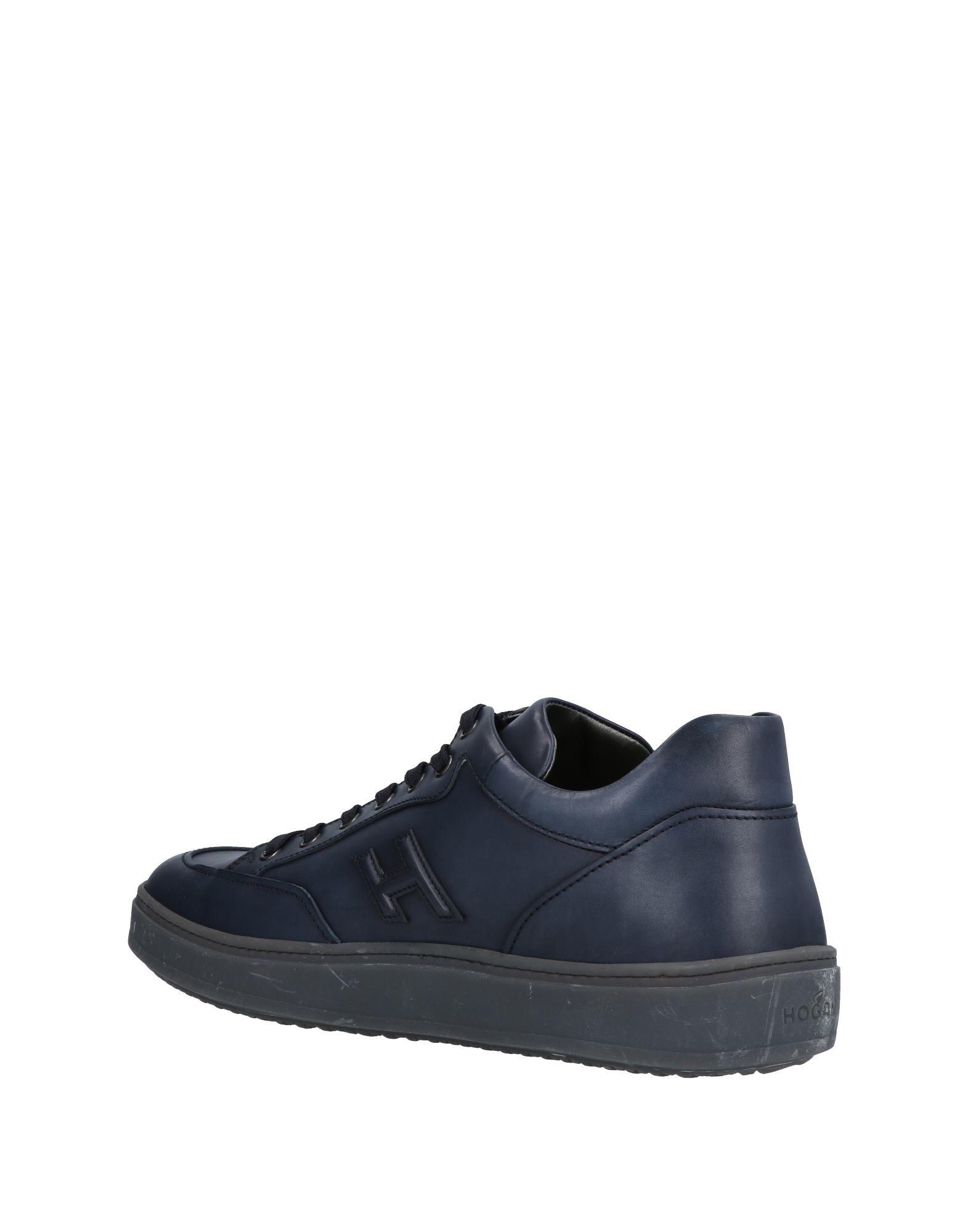Hogan Sneakers Qualität Herren  11243261LO Gute Qualität Sneakers beliebte Schuhe e8f8bf