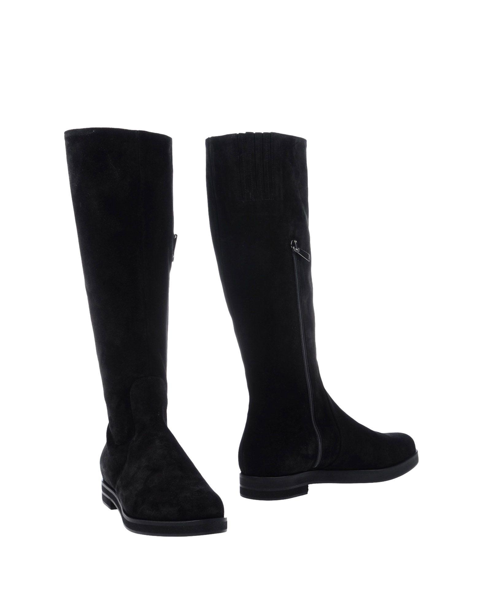 Gut um billige Schuhe 11243388RQ zu tragenBorgonuovo Stiefel Damen  11243388RQ Schuhe 89b1c9