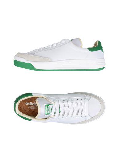 offisielt amazon footaction Adidas Originaler Rotet Gjør Super Joggesko OIZxE